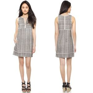 Madewell Tidal Wave Dress